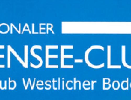 Kulturwoche | INTERNATIONALER BODENSEE-CLUB e.V.